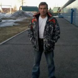 Молодой человек из Таганрог, ищу девушку для секса