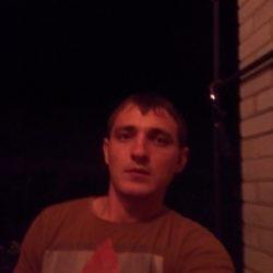 Я парень, хочу найти девушку или женщину, Таганрог