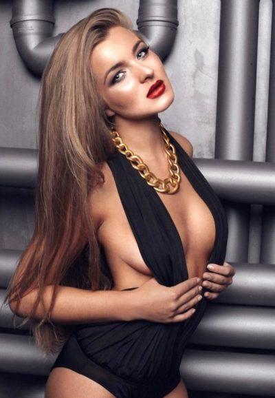 Девушка из Таганрог. Познакомлюсь с приятным мужчиной для интимных встреч