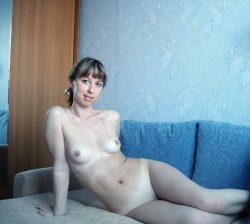 Очень сексуальная девушка ищет мужчину в Таганрое для секс встреч