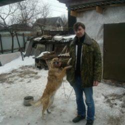 Парень из Таганрог. Ищу девушку или женщину для интима